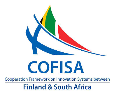 COFISA logo
